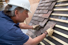 approved roofing michigan